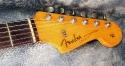 Fender_strat_1961_coral_head_1