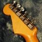Fender_strat_1961_coral_head_rear_1