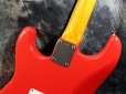 Fender_strat_1961_coral_rear_detail_1
