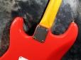 Fender_strat_1961_coral_rear_detail_1