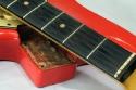 Fender_strat_1961_coral_fingerboard_2