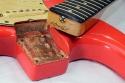 Fender_strat_1961_coral_neck_date_1
