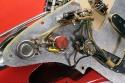 Fender_strat_1961_coral_wiring_2
