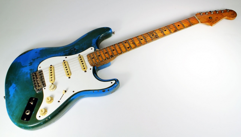 Fender_Strat_56_62_jb_cons_full_2