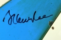 Fender_Strat_56_62_jb_cons_albert_lee_autograph_1