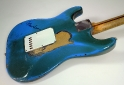 Fender_Strat_56_62_jb_cons_back_2