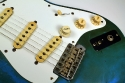 Fender_Strat_56_62_jb_cons_controls_1