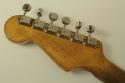 Fender_Strat_56_62_jb_cons_head_rear_1