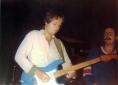 Fender_Strat_56_62_jb_cons_jb_snap_1