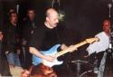 Fender_Strat_56_62_jb_cons_jb_troiano_snap_1