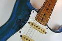 Fender_Strat_56_62_jb_cons_neck_joint_top_1