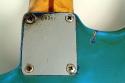 Fender_Strat_56_62_jb_cons_neckplate_1
