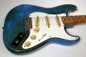 Fender_Strat_56_62_jb_cons_top_1