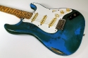 Fender_Strat_56_62_jb_cons_top_2