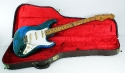Fender_Strat_56_62_jb_cons_w_case_1