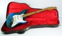 Fender_Strat_56_62_jb_cons_w_case_1