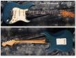 Fender_Strat_Blue72(C)