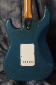 Fender_Strat_Blue72(C)_Back