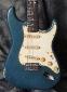 Fender_Strat_Blue72(C)_Top
