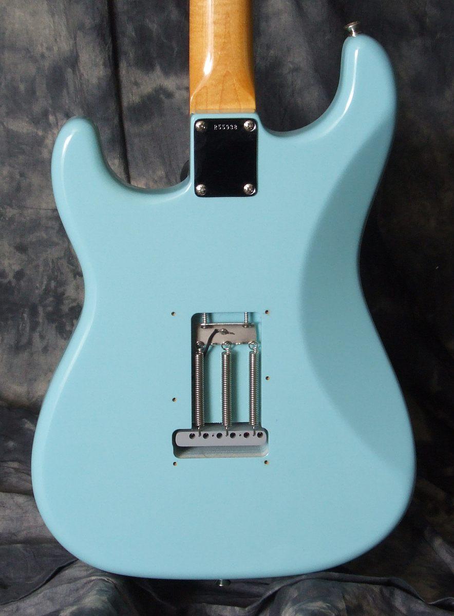 Fender_Strat_CS_62_NOS_2010(C)_back