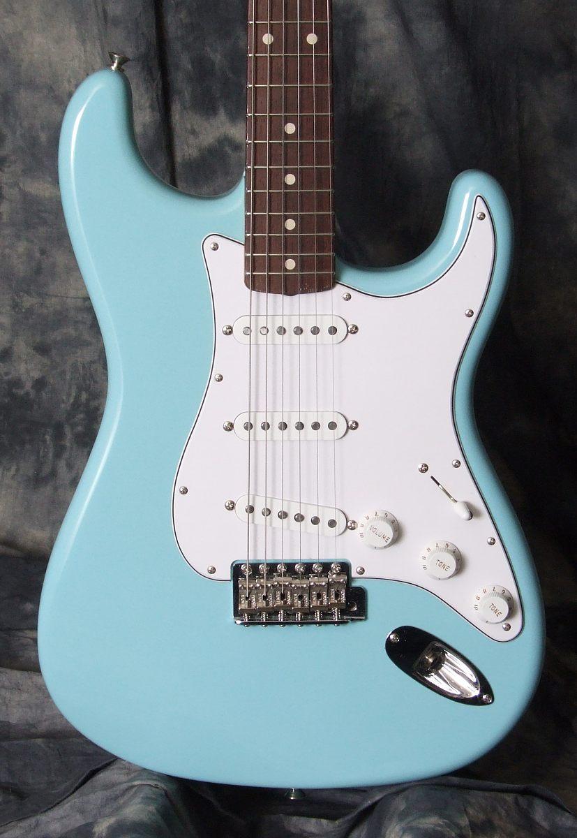 Fender_Strat_CS_62_NOS_2010(C)_top