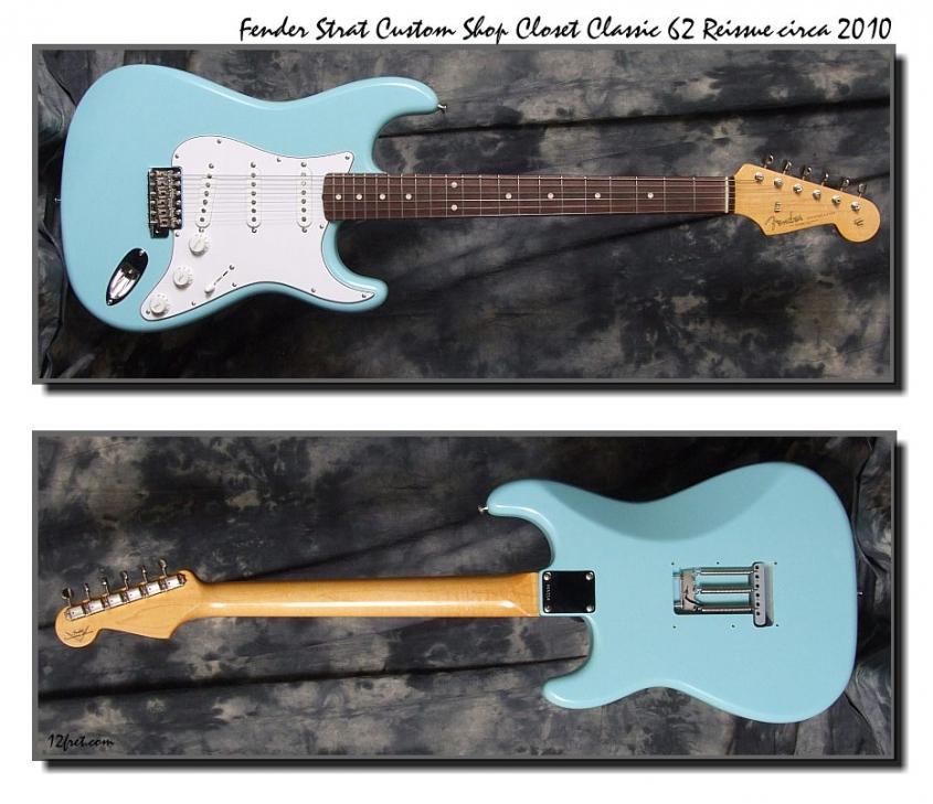 Fender_Strat_CS_62_NOS_2010(C)