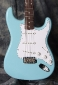Fender_Strat_CS_62_NOS_2010(C)_top