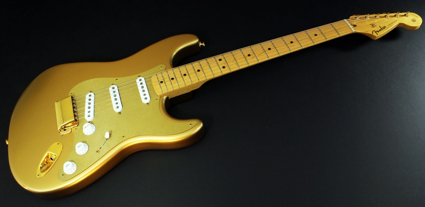 Fender_strat_gold_LTD_1989_cons_full_1