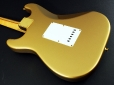 Fender_strat_gold_LTD_1989_cons_back_1
