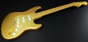 Fender_strat_gold_LTD_1989_cons_full_2