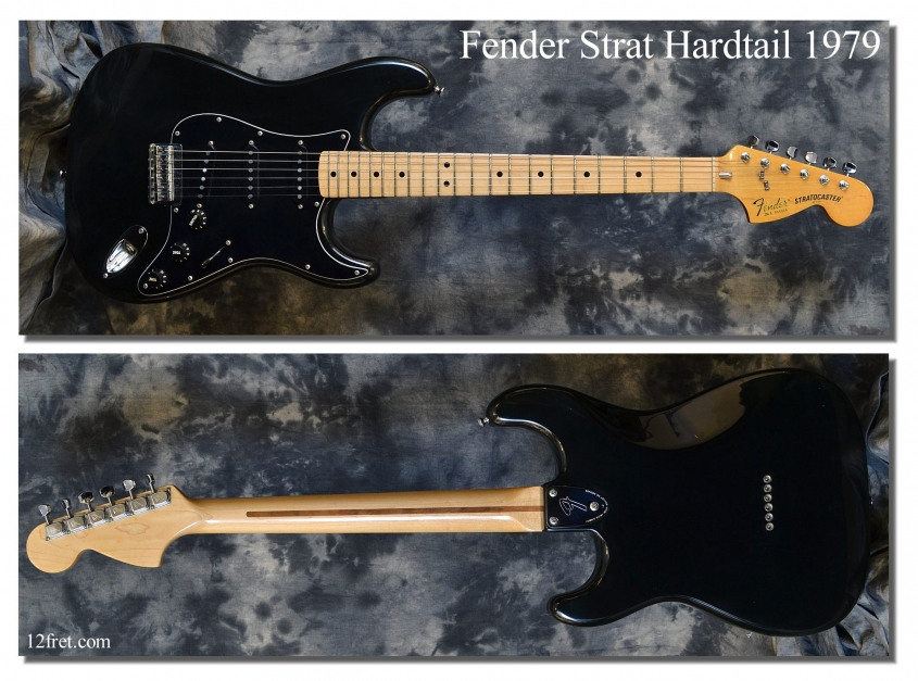 Fender_Strat_Hardtail_1979(C)