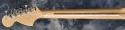 Fender_Strat_Hardtail_1979(C)_neck