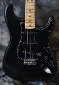 Fender_Strat_Hardtail_1979(C)_top