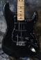 Fender_Strat_Hardtail_1979(C)_top