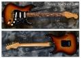 Fender_SVR Strat_2000(C)