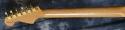 Fender_SVR Strat_2000(C)_neck