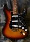 Fender_SVR Strat_2000(C)_top