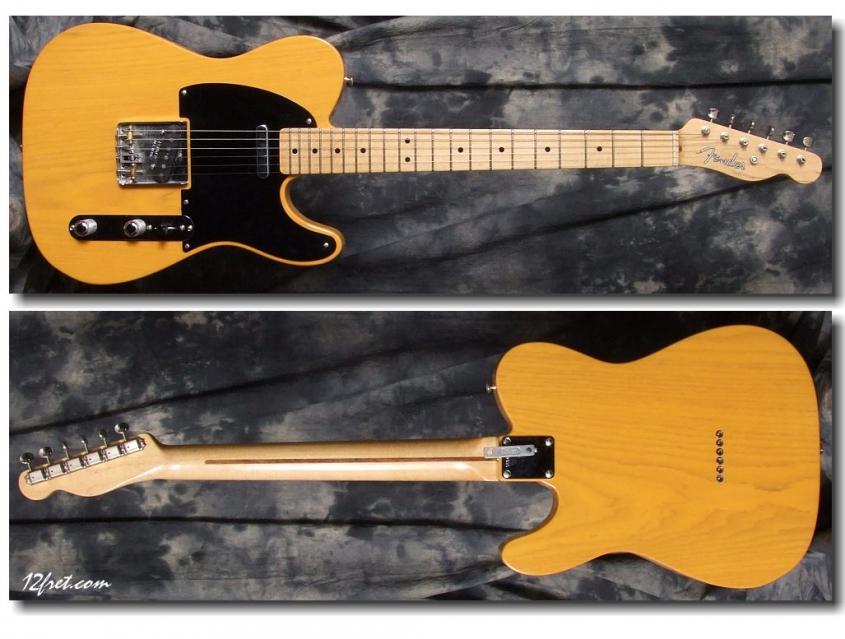 Fender_Tele-52-G-Bender(C)