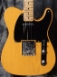 Fender_Tele-52-G-Bender(C)_Top