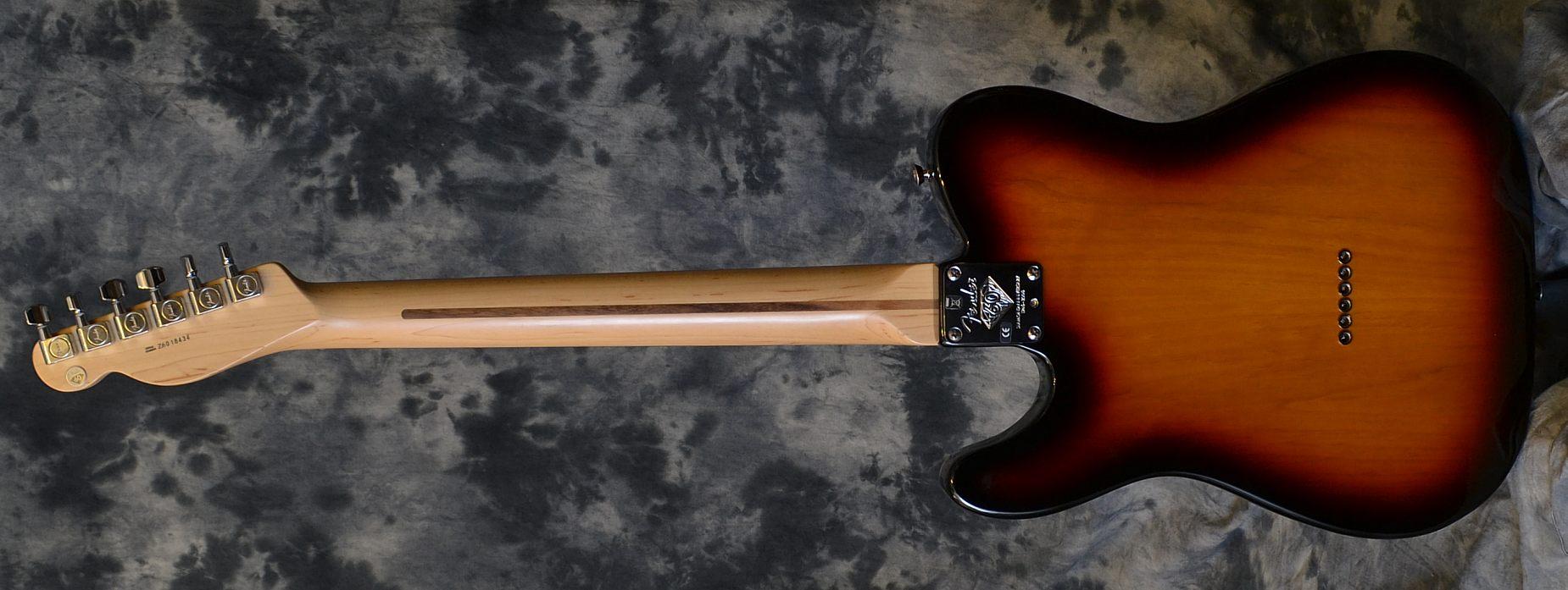 Fender_Tele 60th Ann Modified_2006(C)_back