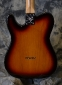 Fender_Tele 60th Ann Modified_2006(C)_back detail
