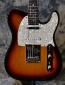 Fender_Tele 60th Ann Modified_2006(C)_top