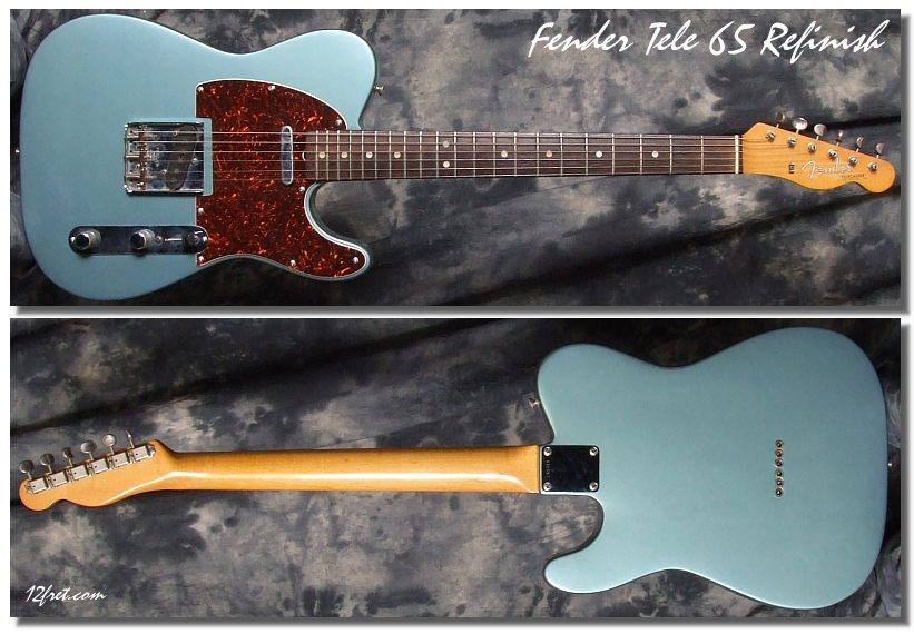 Fender_Tele-65-Refin_(C)