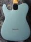 Fender_Tele-65-Refin_(C)_Back