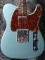 Fender_Tele-65-Refin_(C)_Top