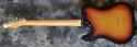 Fender_Tele Burst_1968(C)_back