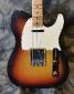 Fender_Tele Burst_1968(C)_top