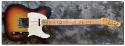 Fender_Tele Burst_1968(C)