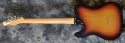 Fender_Tele Burst_1968(C)_back