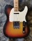 Fender_Tele Burst_1968(C)_top